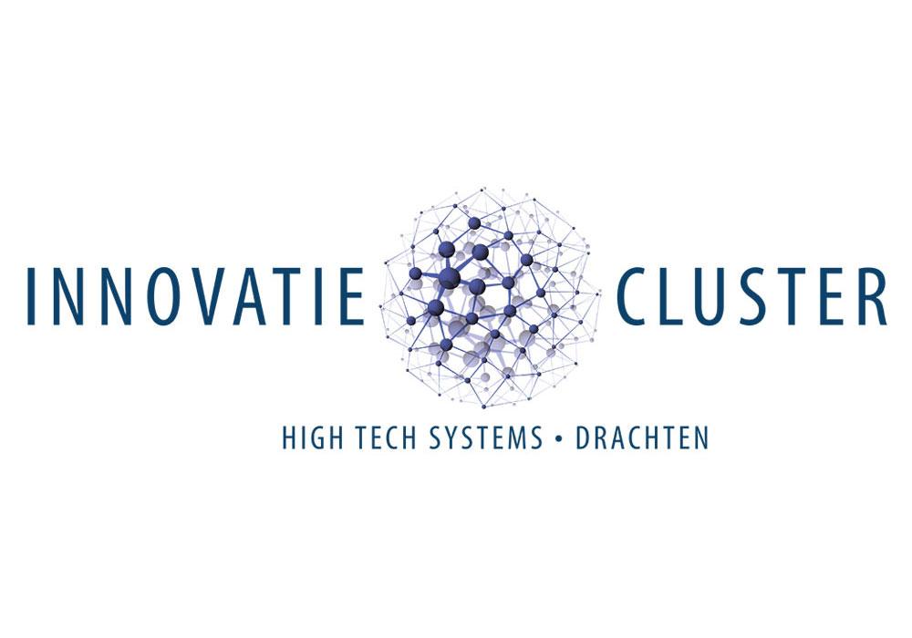 RoSF en InnovatieCluster Drachten gaan samenwerken