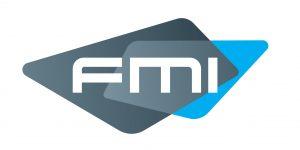 FMI-concern_02-FC(gradient)