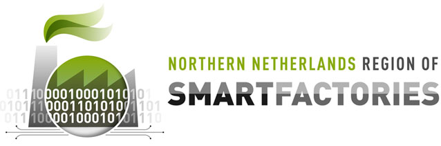 Region of Smart Factories