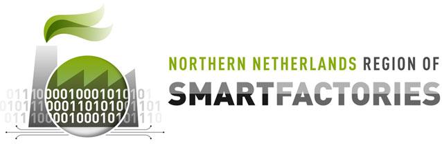 Region of Smart Factories