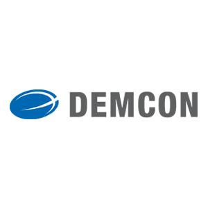 partners_0003_DEMCON