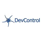 partners_0004_DevControl