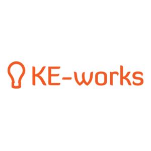 partners_0012_KE-Works