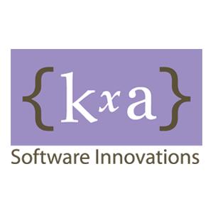 partners_0013_KXA