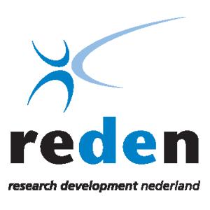 partners_0025_Reden