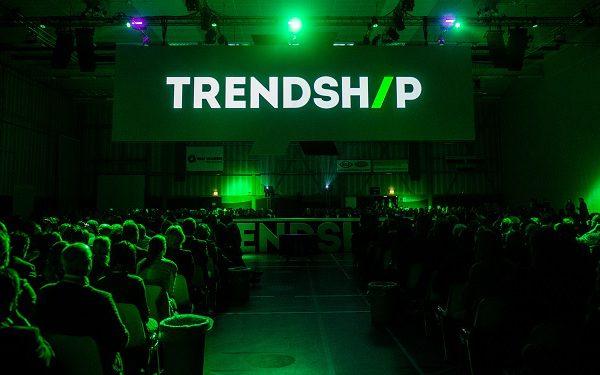 Trendship-Heerenveen