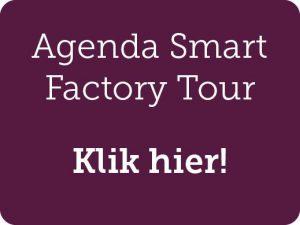 ROSF Agenda Smart Factory Tour - button-01