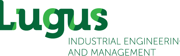 logo-tbvlugus