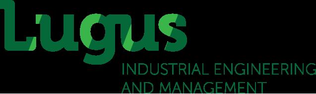 RUG-studentenvereniging LUGUS zoekt challenges