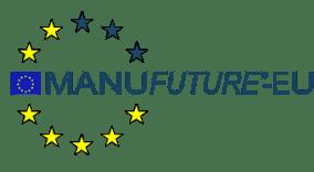 1e Europese project voor RoSF-bedrijven!