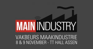 main-industry-2017