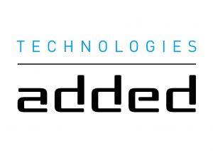 logo T_added