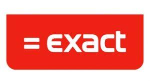 Exact-1