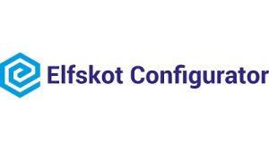 elfskot-configurator3