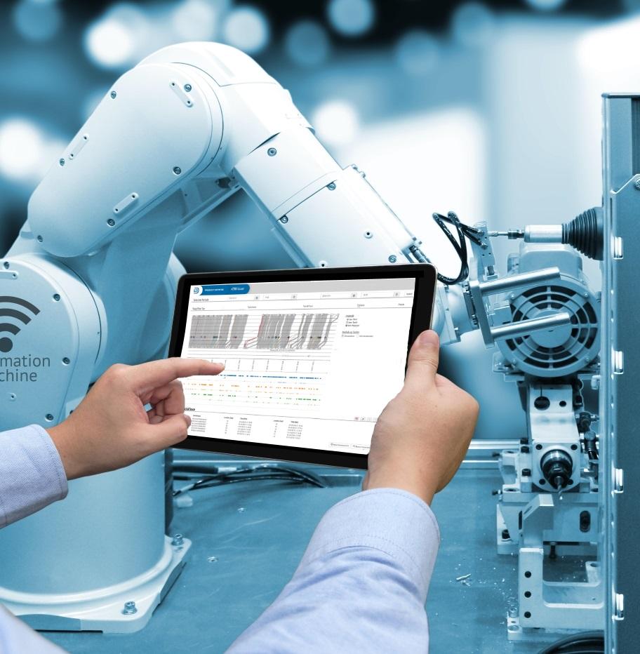De resultaten van RoSF (dl 3): KxA maakt Big Data bereikbaar voor het MKB