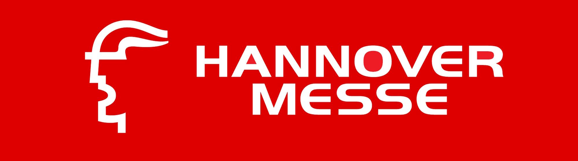 Busreis: met je studiegenoten naar de Hannover Messe! (met update)