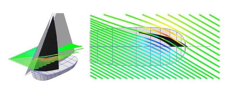 Resultaten van RoSF: Reden maakt slimmere computermodellen voor betere producten